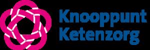 logo Knooppunt Ketenzorg