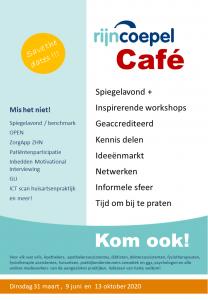 Rijncoepel-Cafe-Flyer