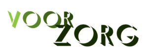 LogoVoorzorg
