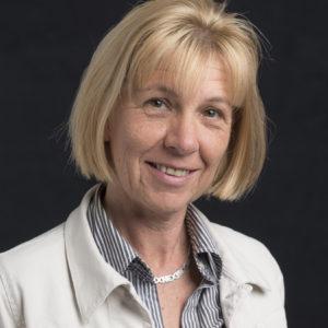 Katja van der Klaauw - Hein Athmer 0059 LR