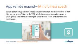 MindfulnessCoach