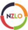 logo NZLO